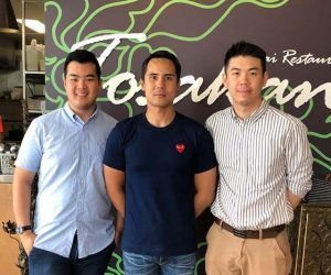 Fox Junkie Digital Landing Page - Social Media Marketing for Cafes & Restaurant (Thai) 12